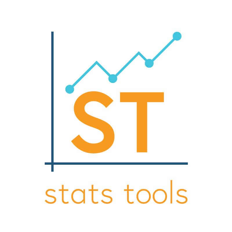 Stats of DOOM